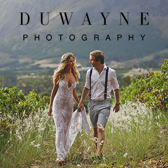 Du Wayne Photography